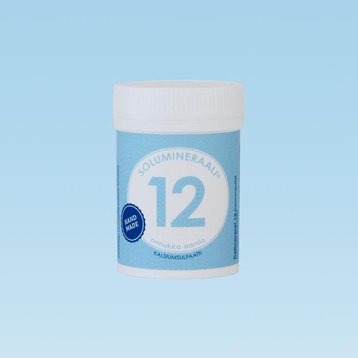 solumineraali-nettikauppa-perusnumero-12-700.jpg