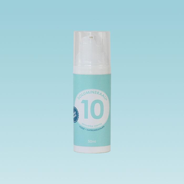 solumineraali-nettikauppa-voide-10-700.jpg