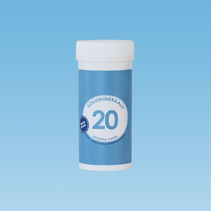 solumineraali-nettikauppa-plus-20-700.jpg