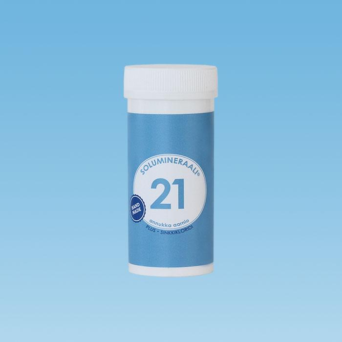 solumineraali-nettikauppa-plus-21-700.jpg