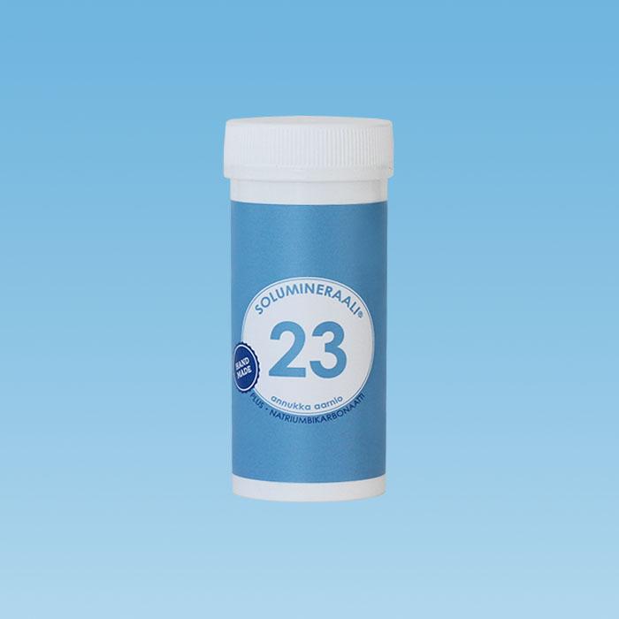 solumineraali-nettikauppa-plus-23-700.jpg