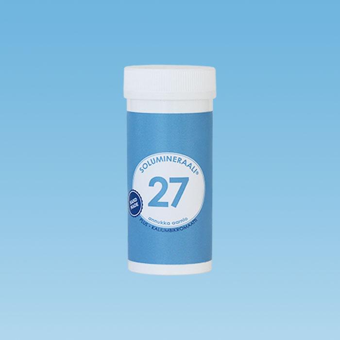 solumineraali-nettikauppa-plus-27-700.jpg
