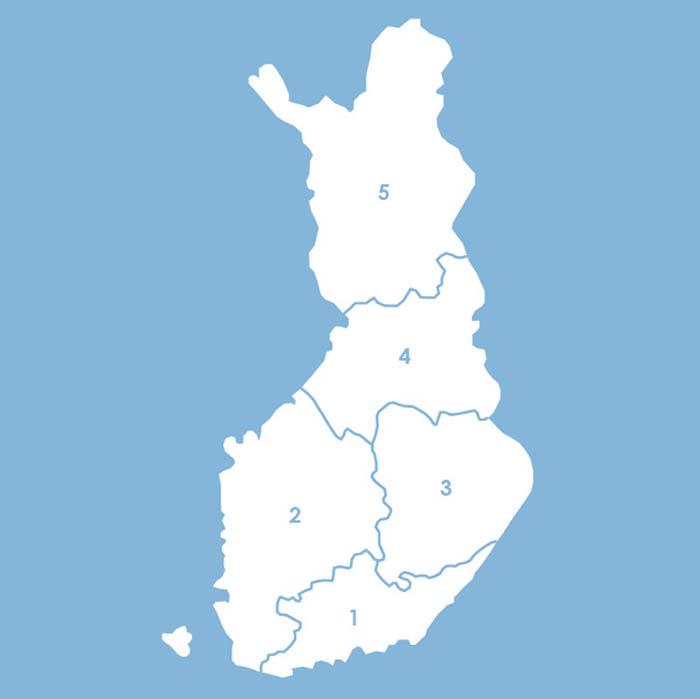 solumineraali-suomen-kartta-1.jpg