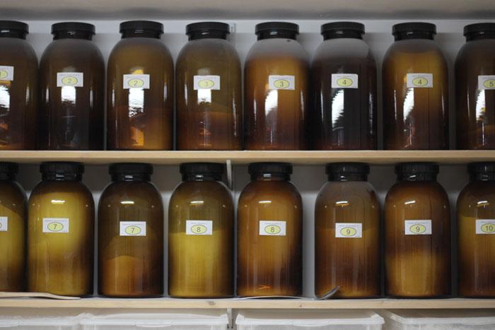 solumineraali-solumineraalit-tabletit-annukka-aarnio-09.jpg