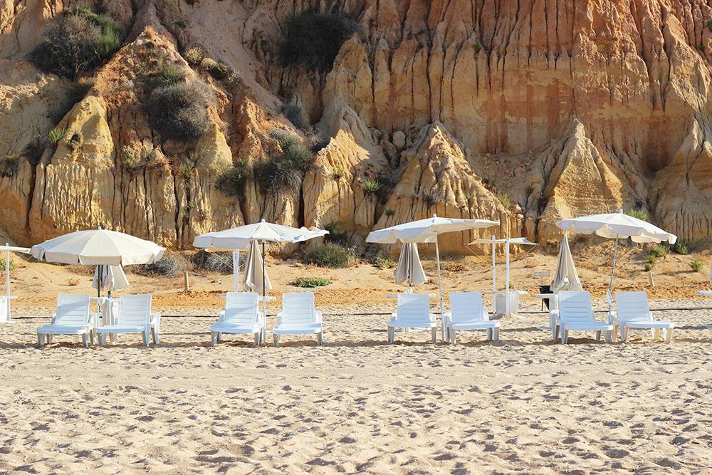 solumineraali-solumineraalit-sun-suncare-beach-2.jpg