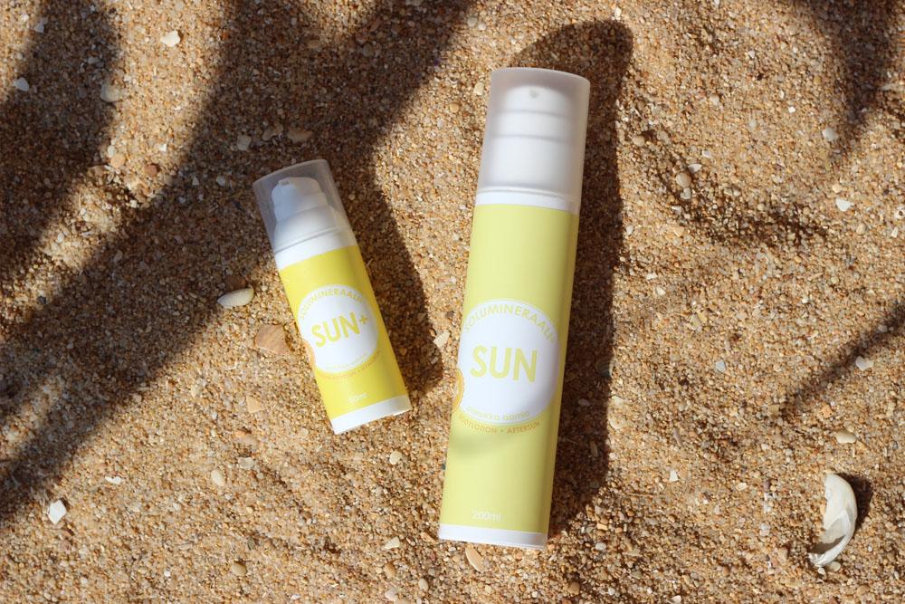 solumineraali-solumineraalit-sun-suncare-aftersun-2.jpg
