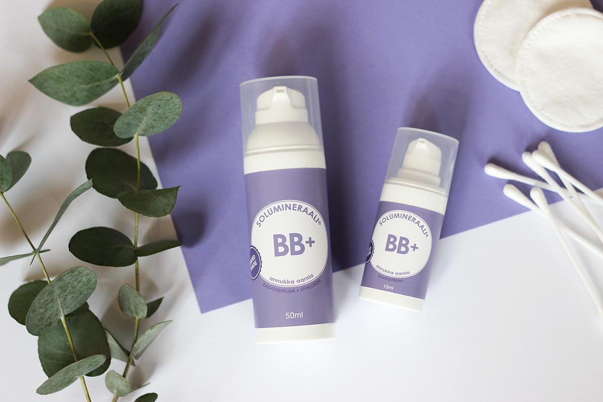 solumineraali--solumineraalit-bb-beautybooster-hyaluron-serum-blog.png