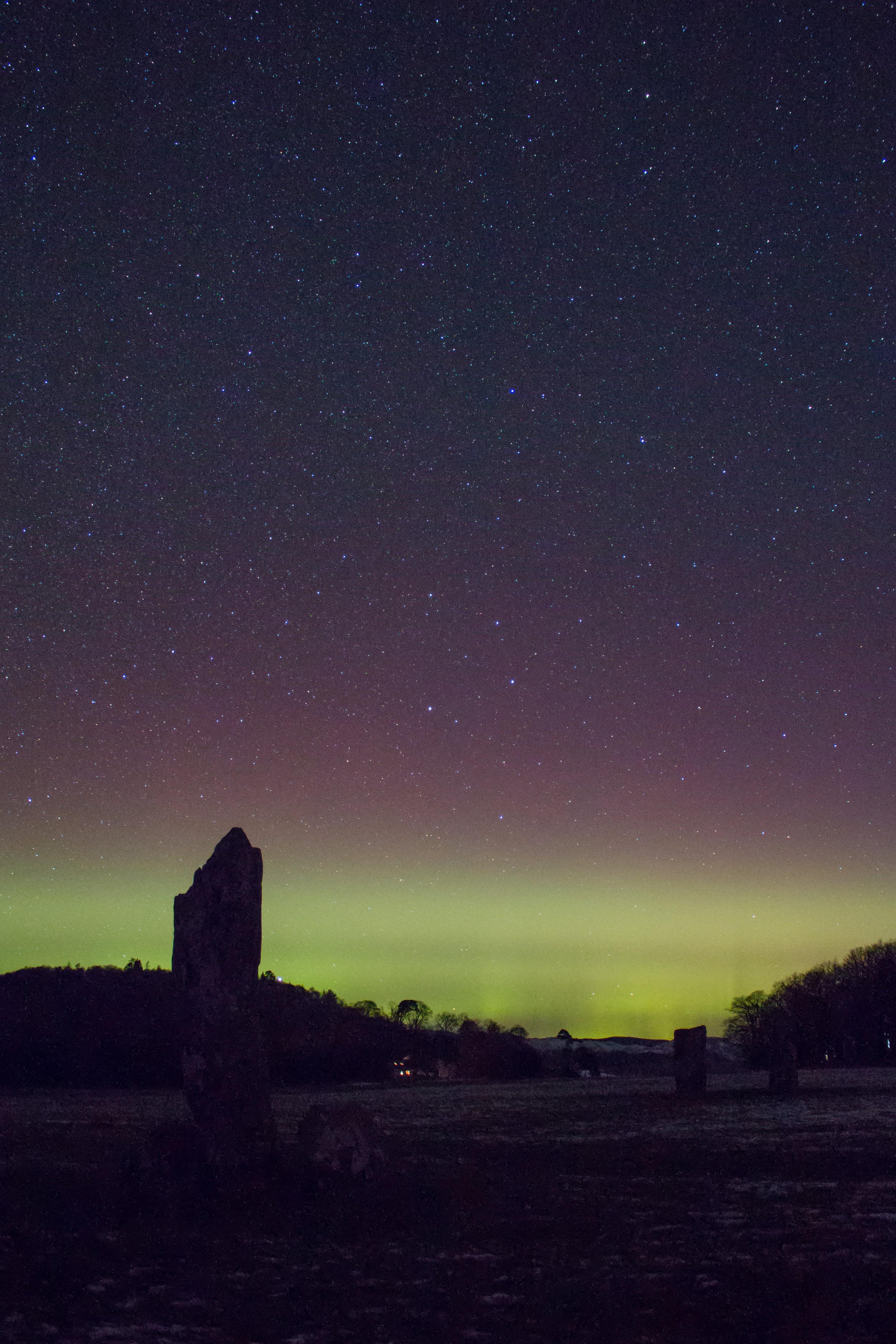 aurora-9130.jpg