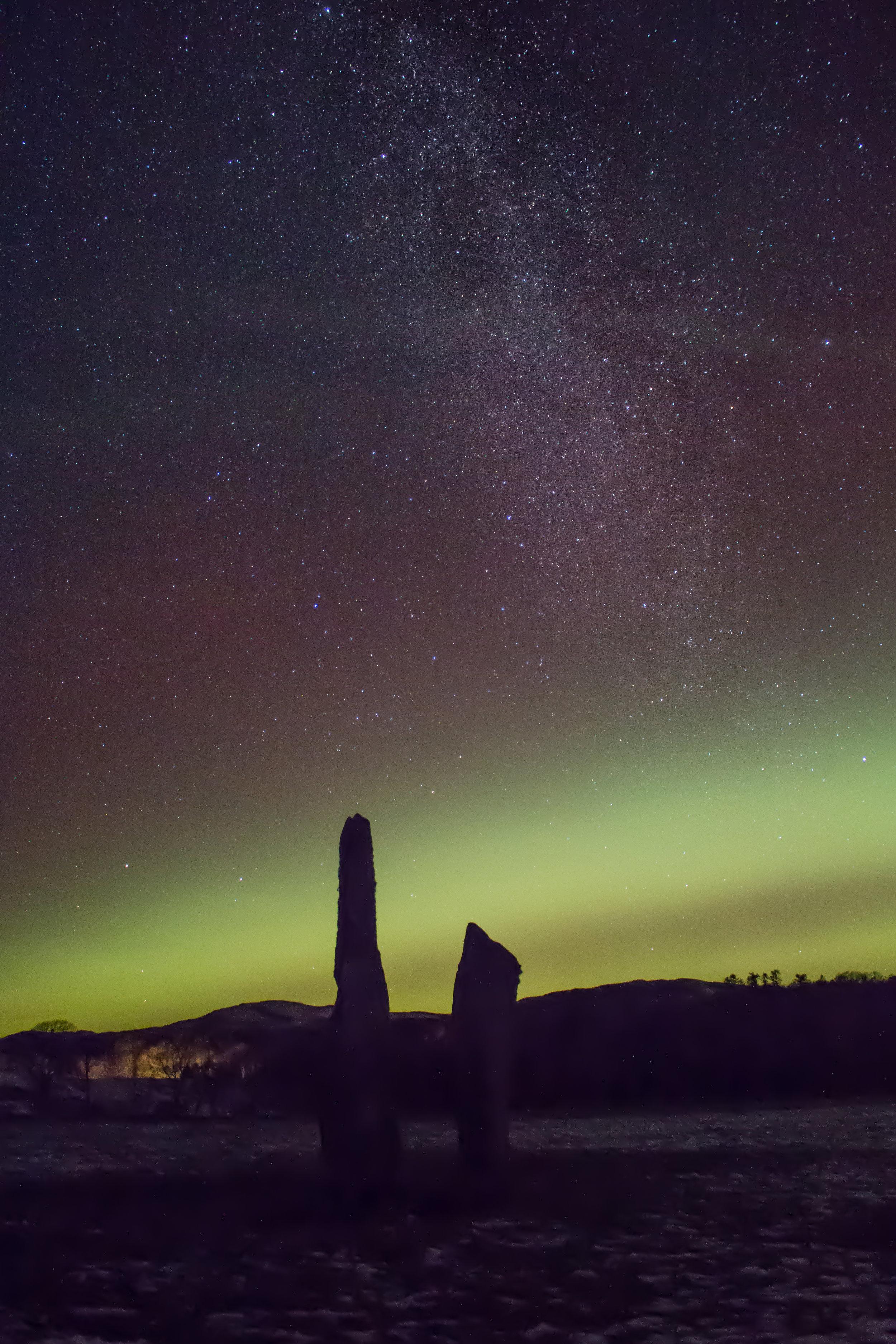 aurora-9150.jpg