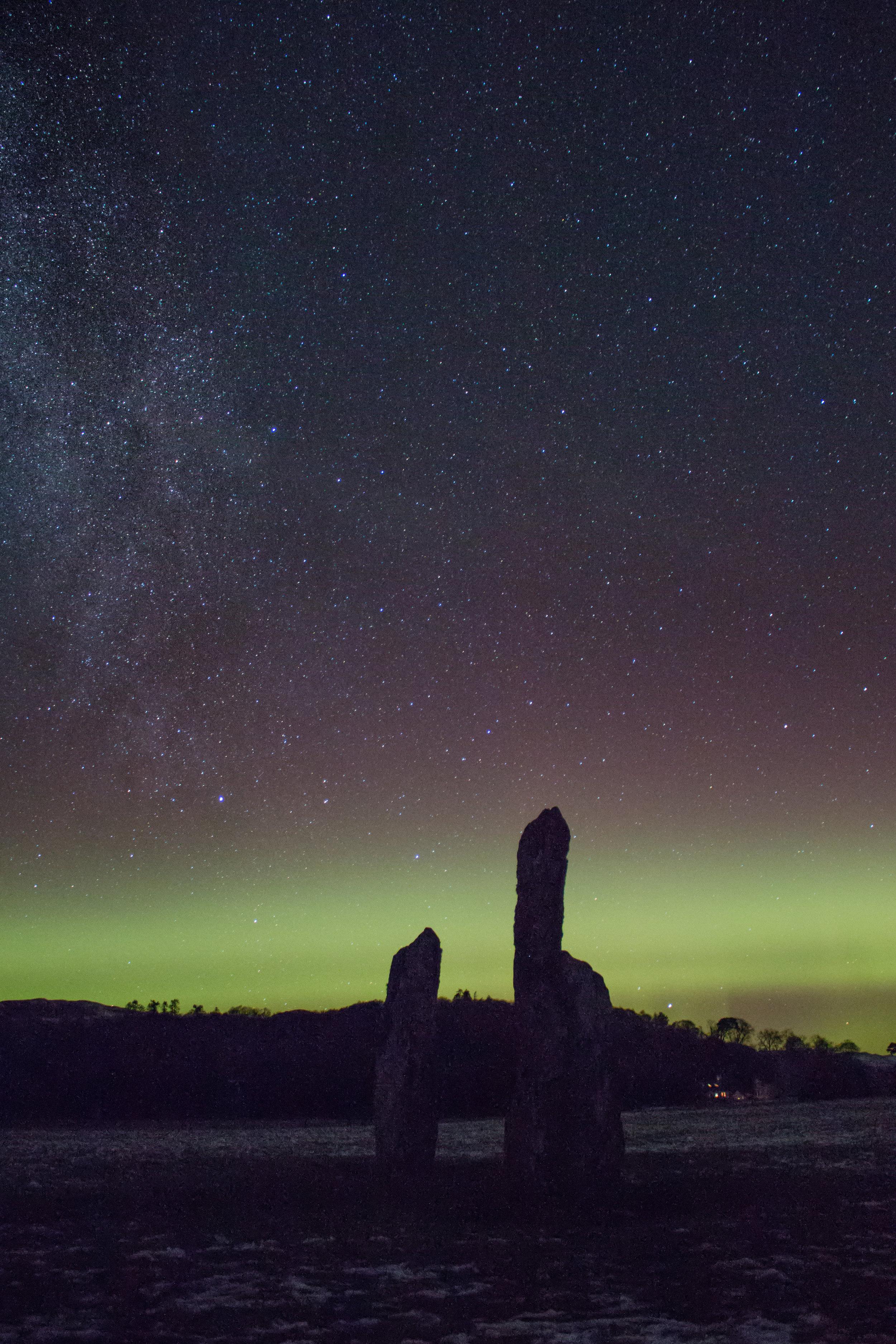 aurora-9138.jpg