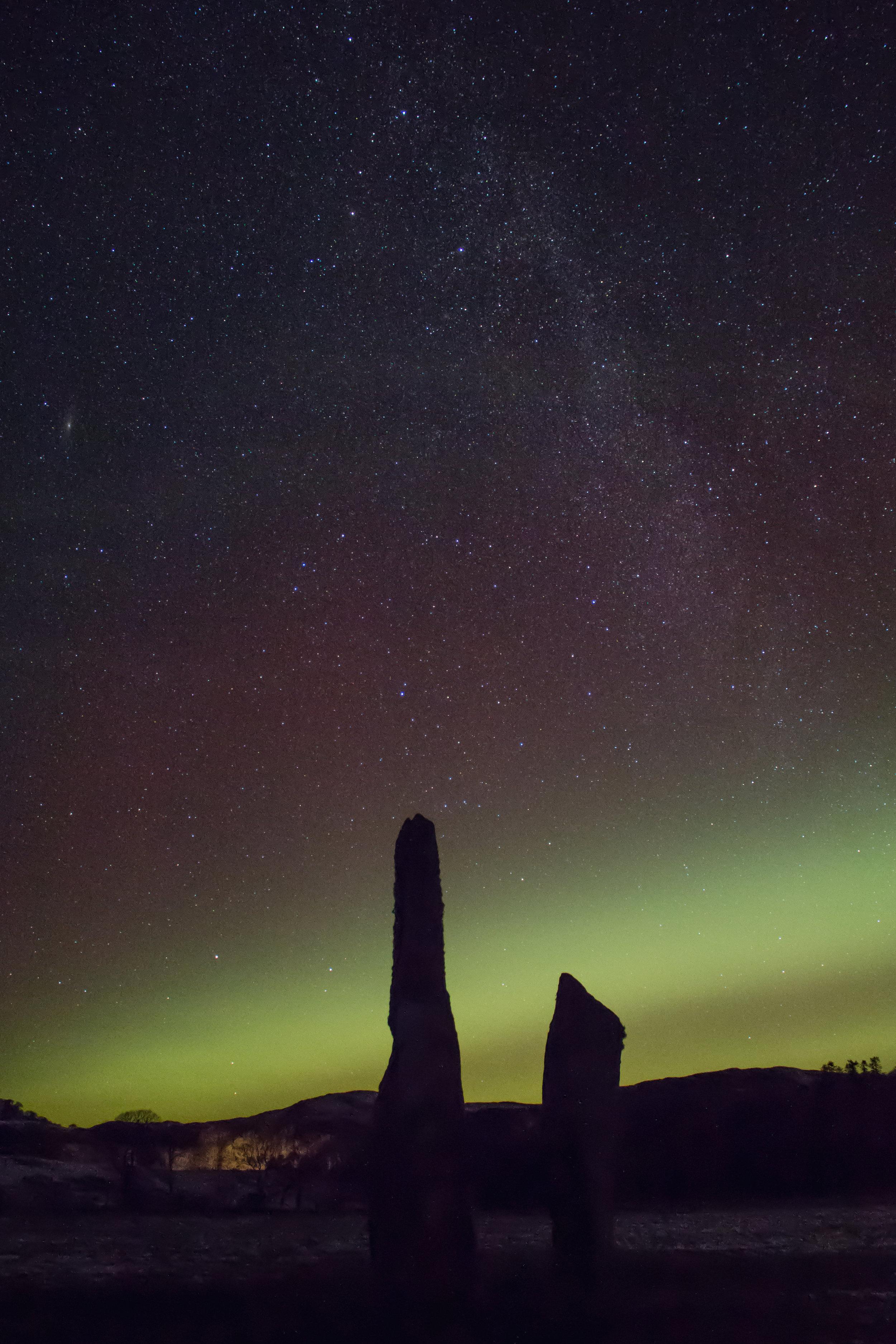 aurora-9151.jpg