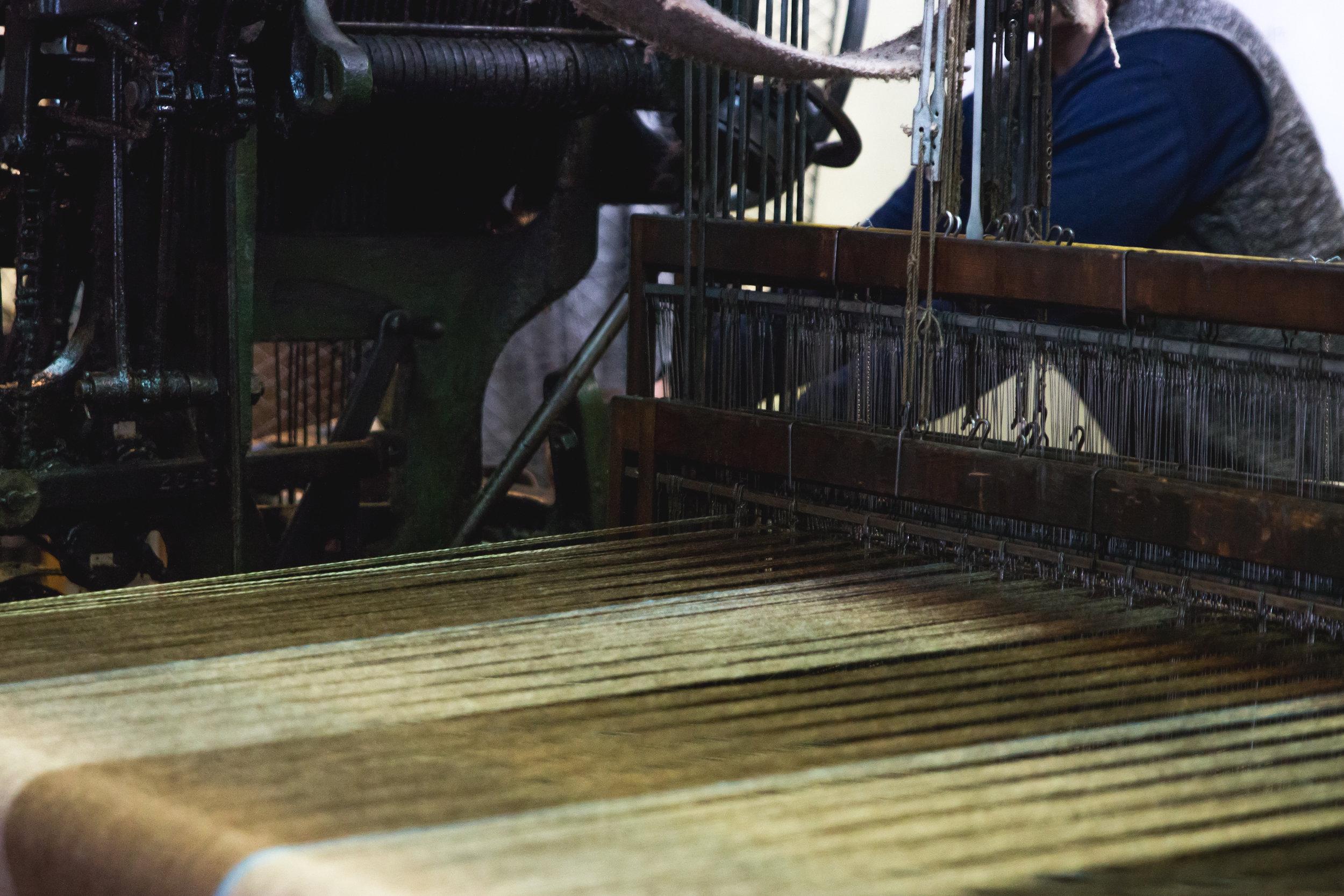 weavers-1645.jpg