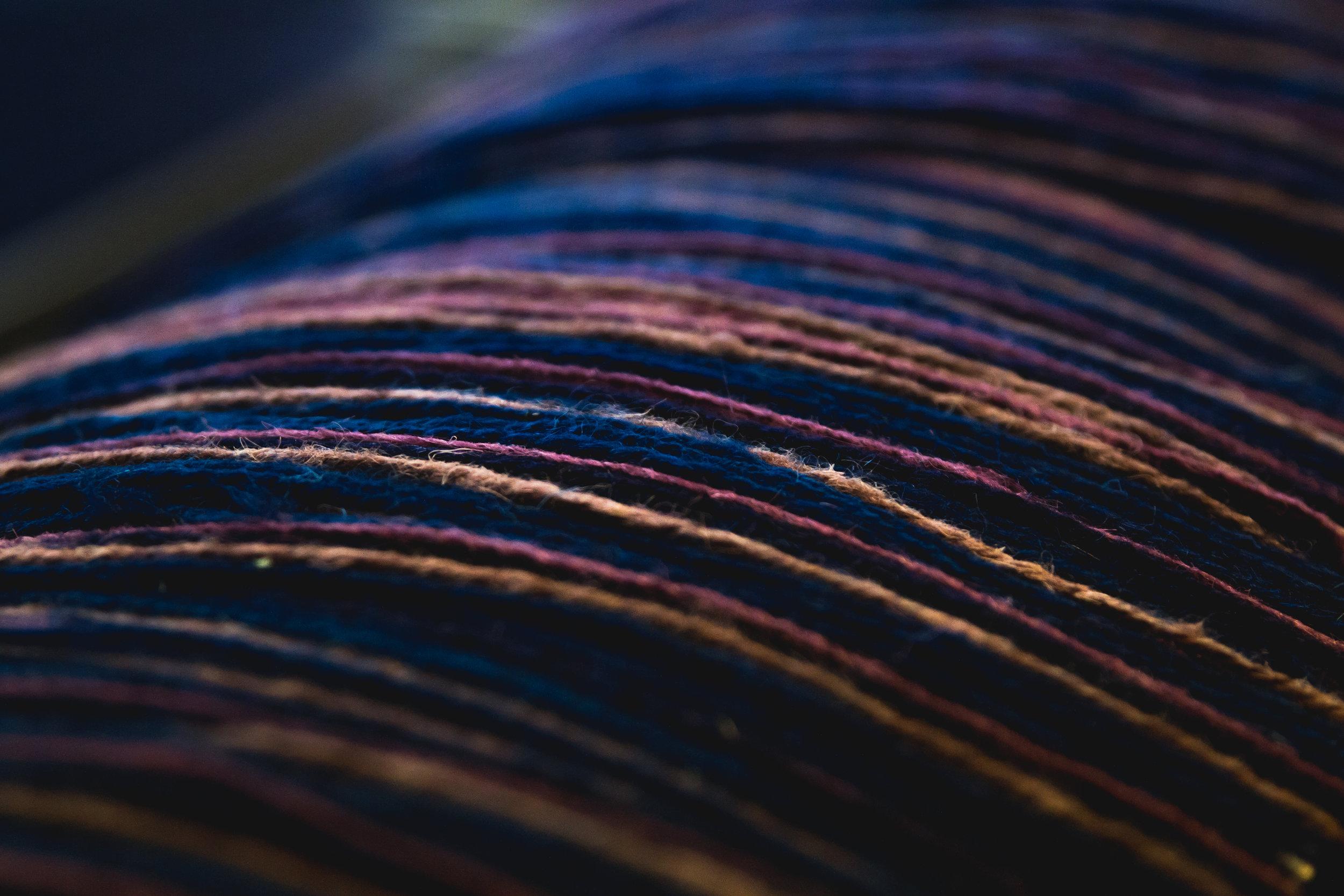 weavers-1651.jpg