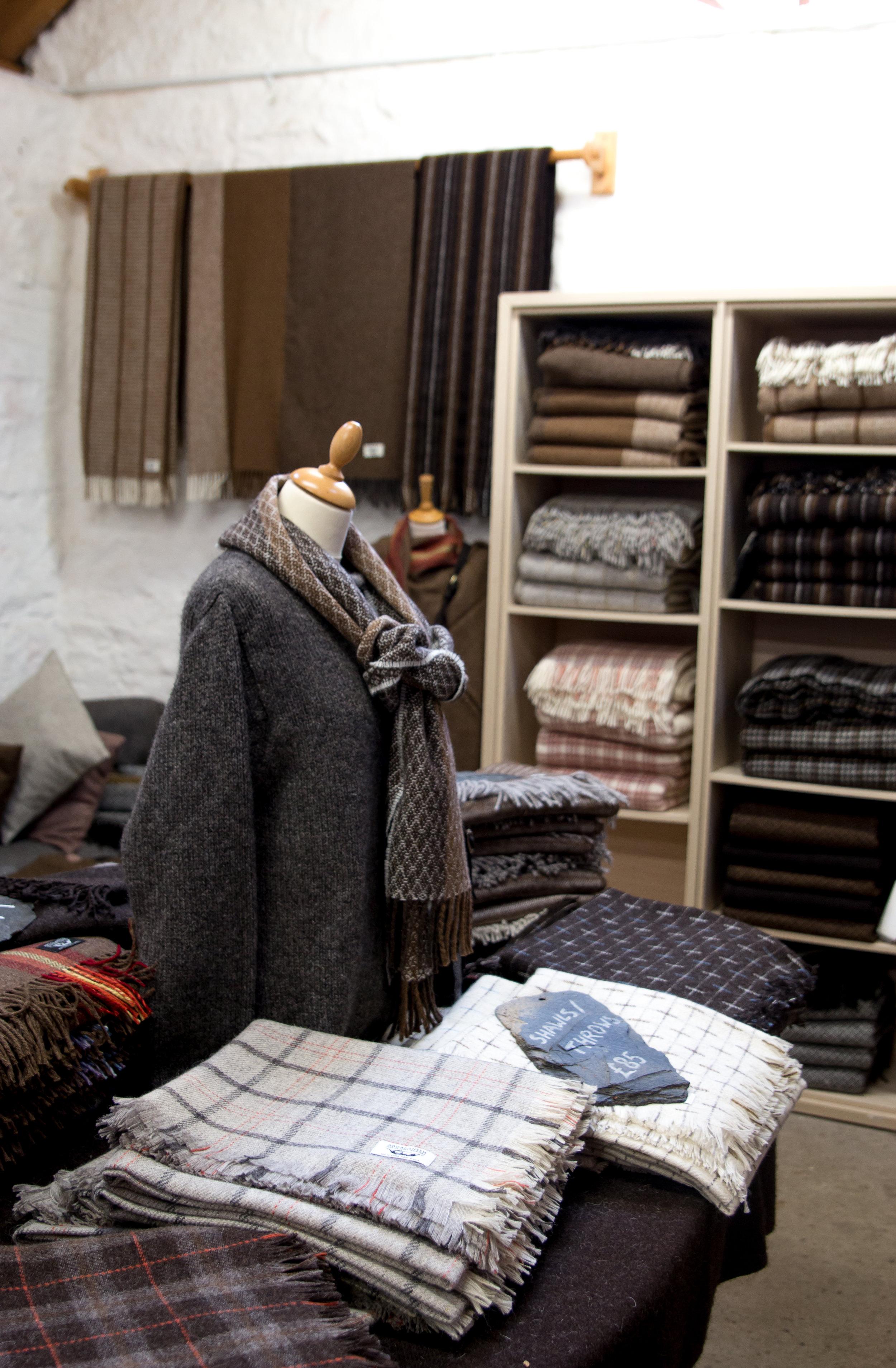 weavers-1663.jpg