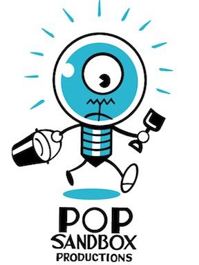 PopSanbox.jpg