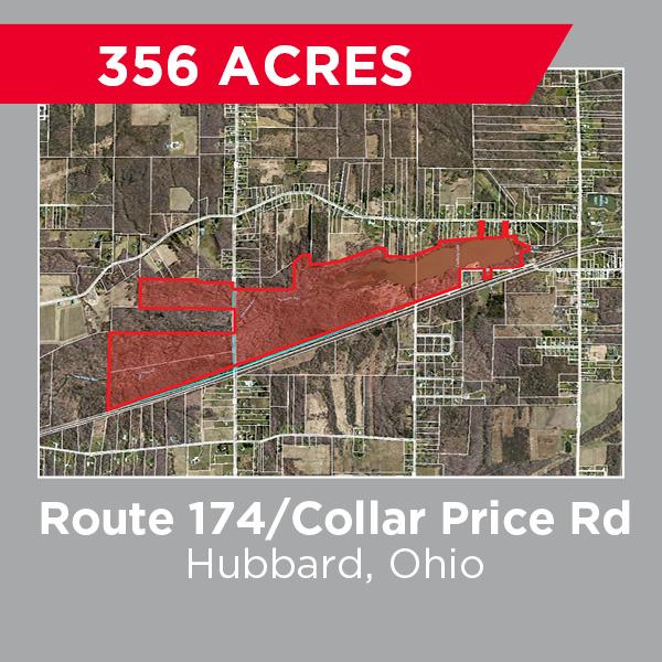 Route 174 & Collar Price_LAND_Thumbnail.jpg