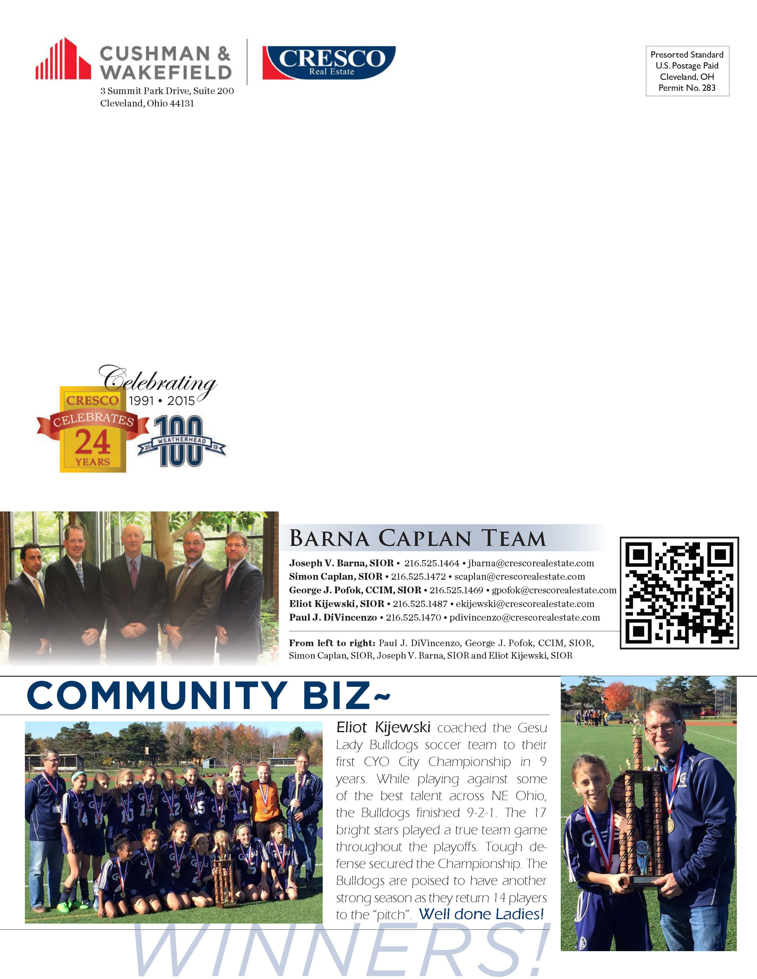 BarnaCaplan_Newsletter_Fall2015_Page_4.jpg
