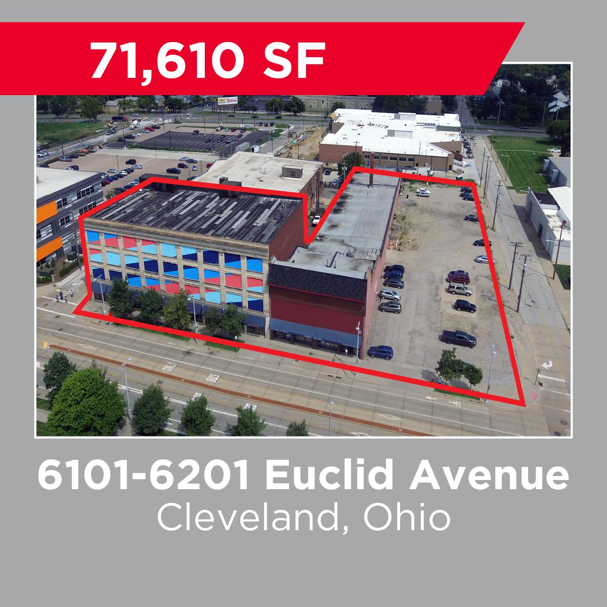 6101-6201 Euclid Avenue.jpg