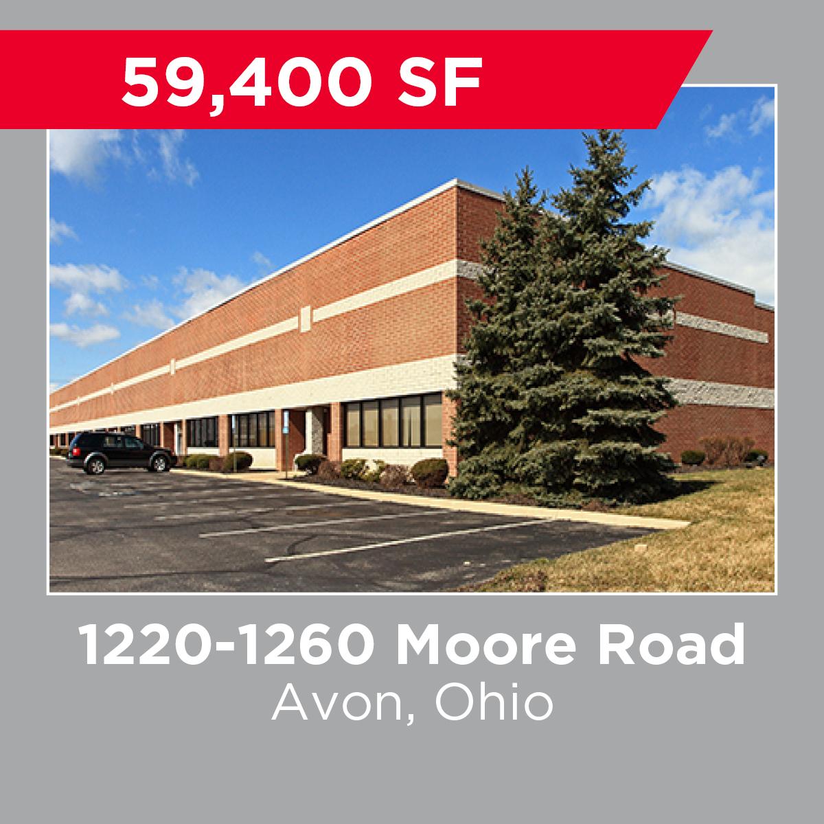 1220-1260 Moore Road.jpg