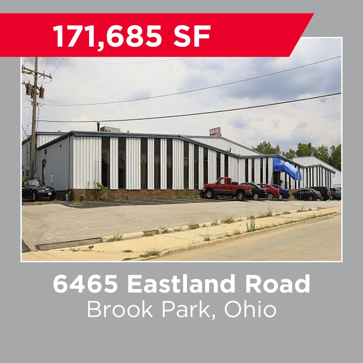 6465 Eastland Road.jpg