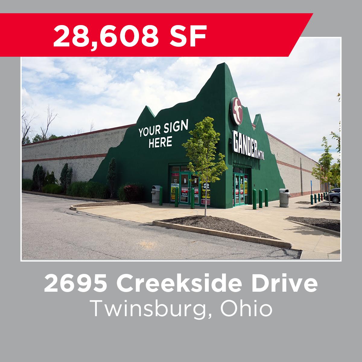 2695 Creekside Drive.jpg