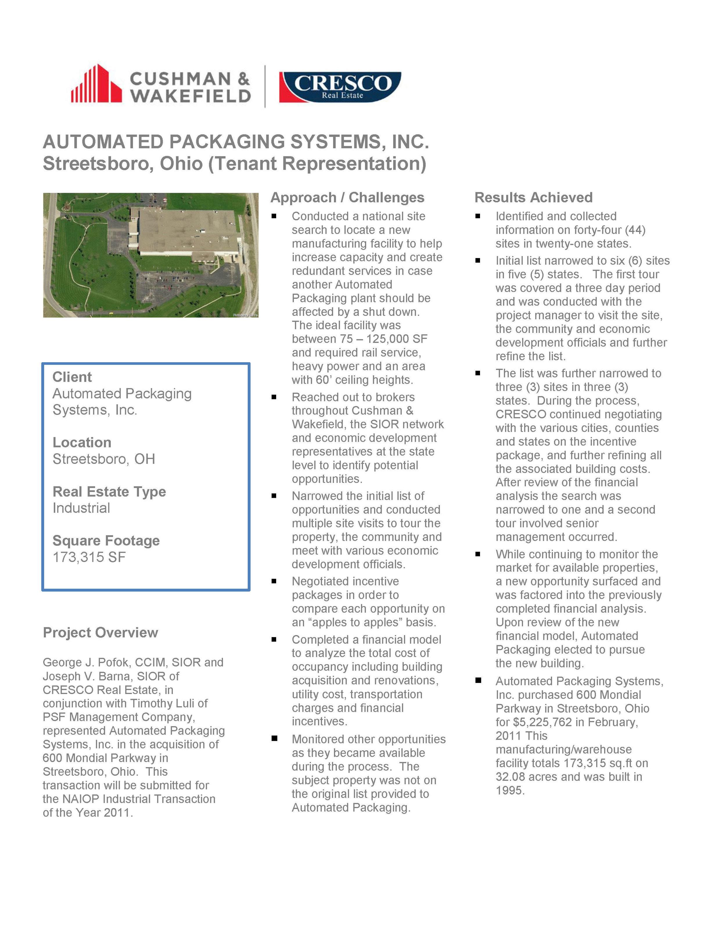 CaseStudies_Page_2.jpg