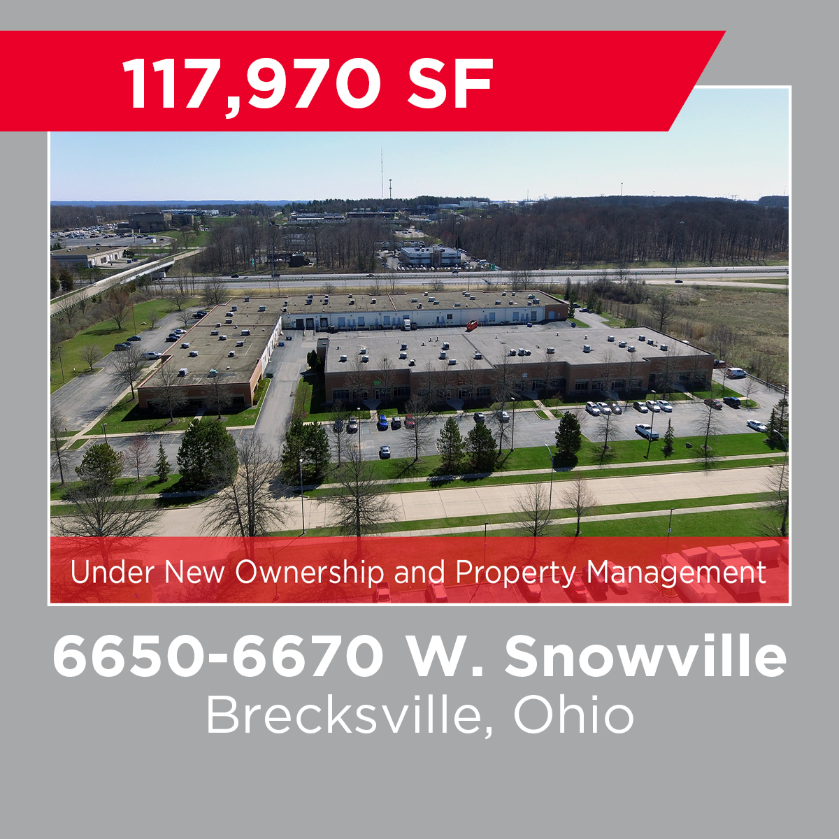6650-6670 W Snowville.jpg