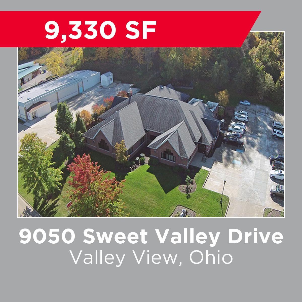 9050 Sweet Valley Drive.jpg