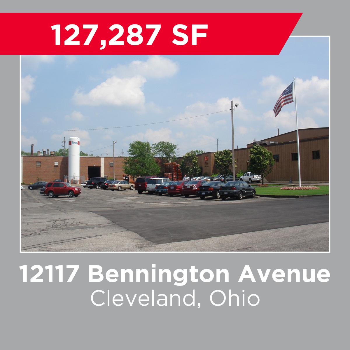 12117 Bennington Avenue.jpg