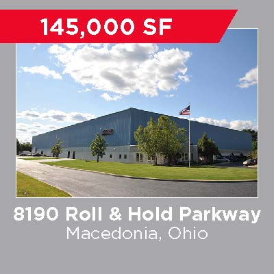 8190 Roll&Hold Parkway.jpg