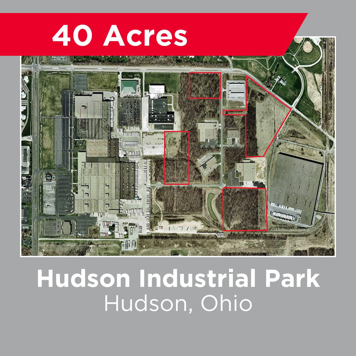 Hudson Industrial Park.jpg