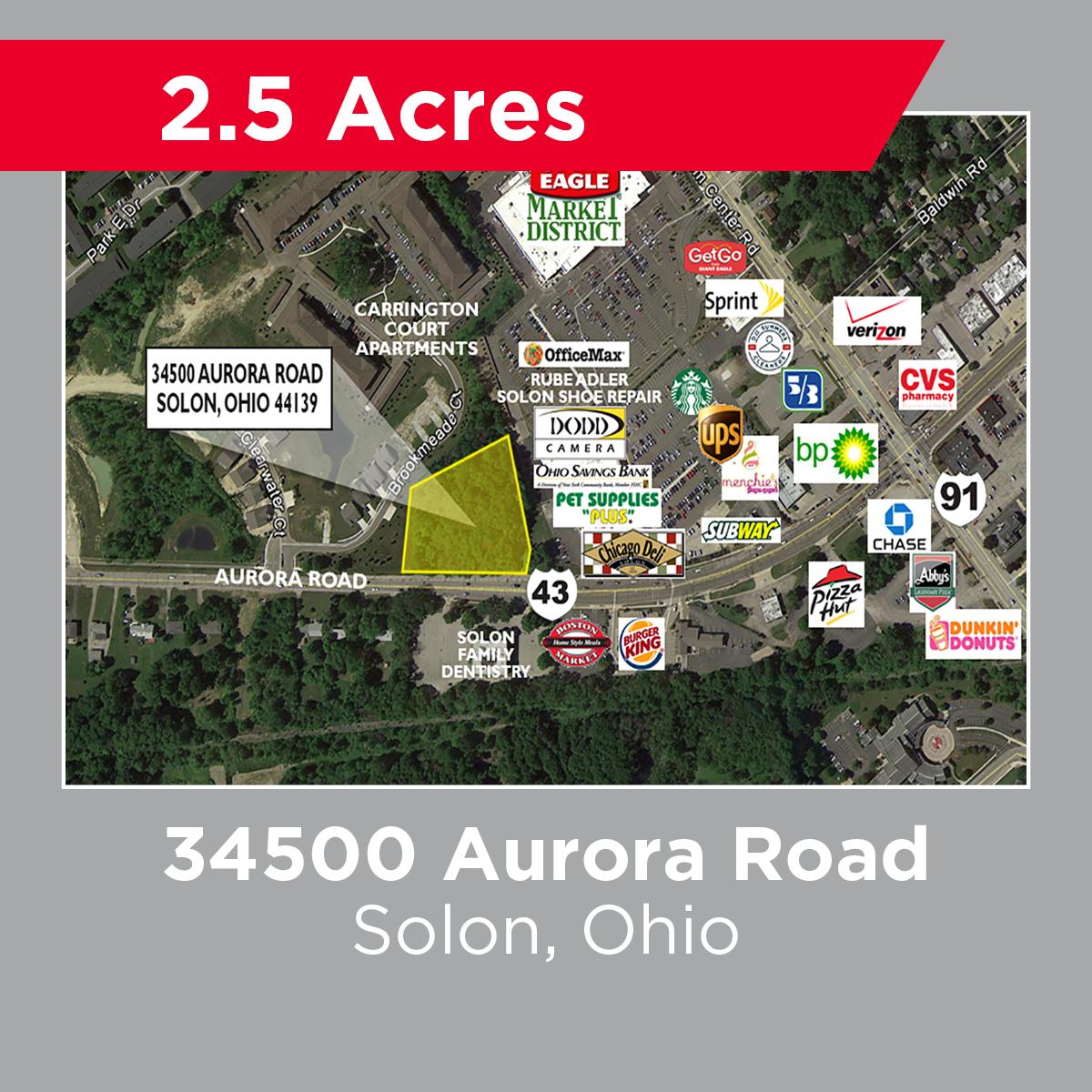 34500 Aurora Road.jpg