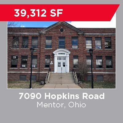 7090 Hopkins Road.jpg