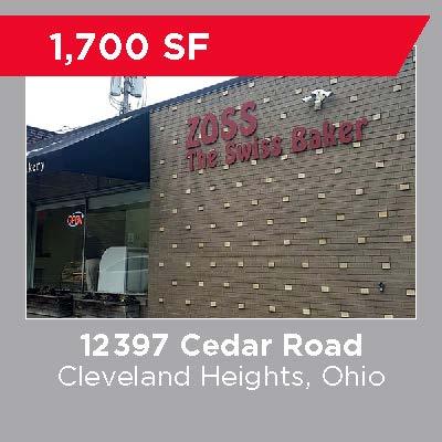 12397 Cedar Road.jpg