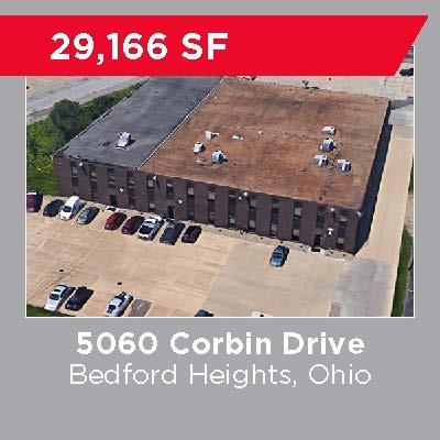 5060 Corbin Drive.jpg