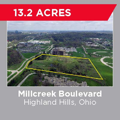 Millcreek Blvd Land.jpg