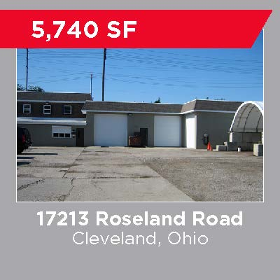 17213 Roseland Road.jpg