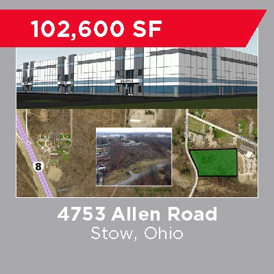 4753 Allen Road.jpg