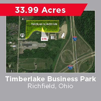 Timberlake Business Park.jpg