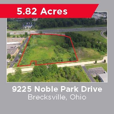 9225 Noble Park.jpg