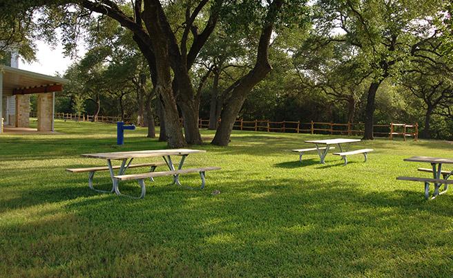 grounds-slide1.jpg