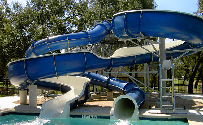 recreational-slide8.jpg