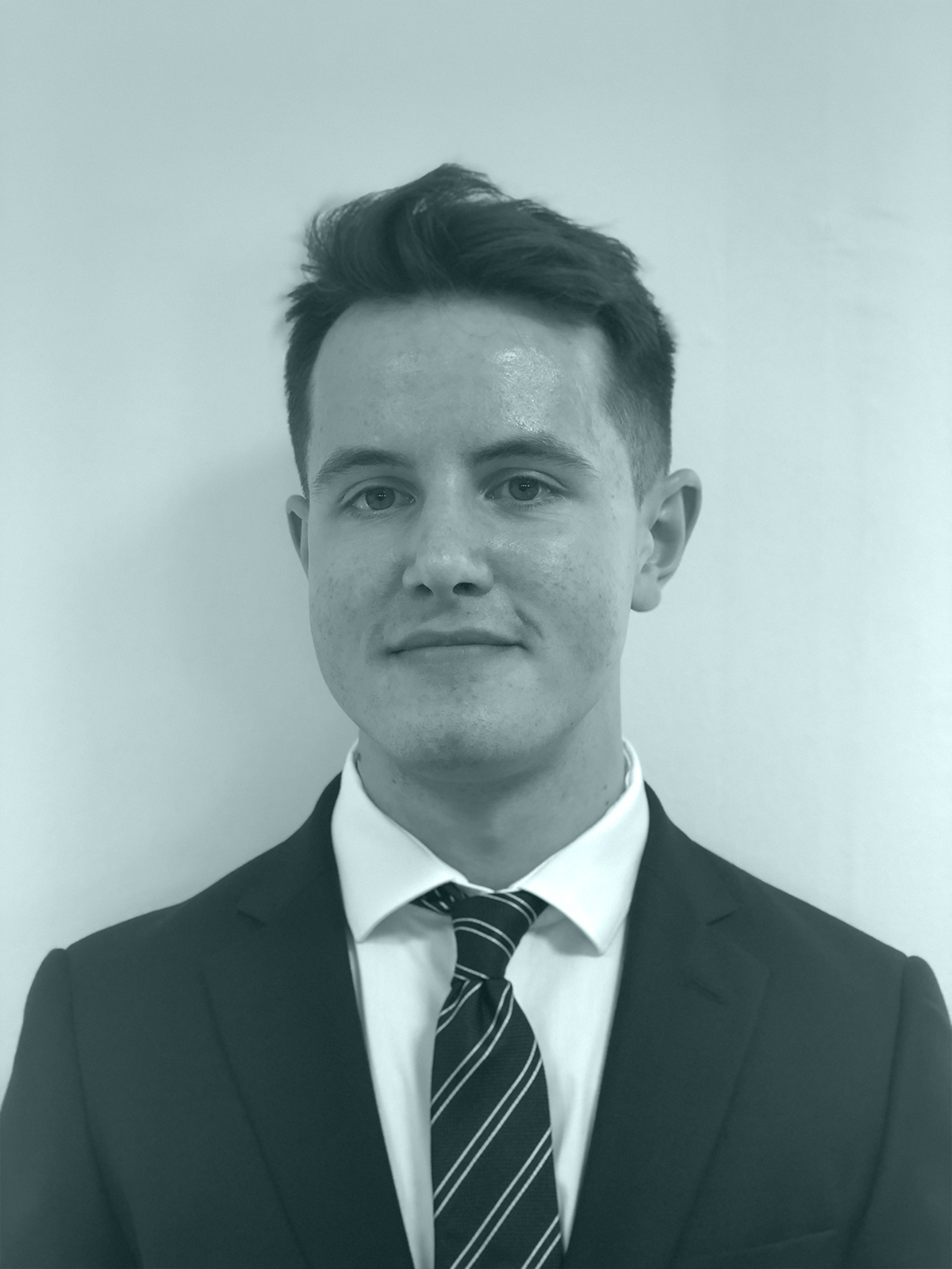 15 – Jonathan Fawkes – trainee chartered accountant.jpg