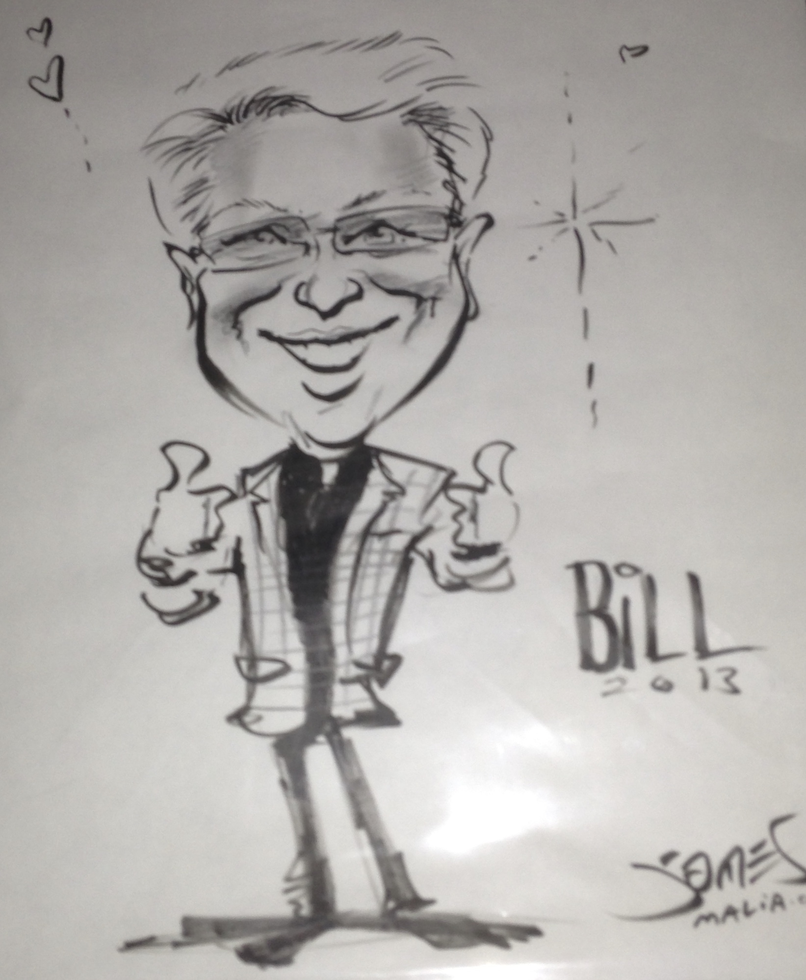 Bill drawing.jpg