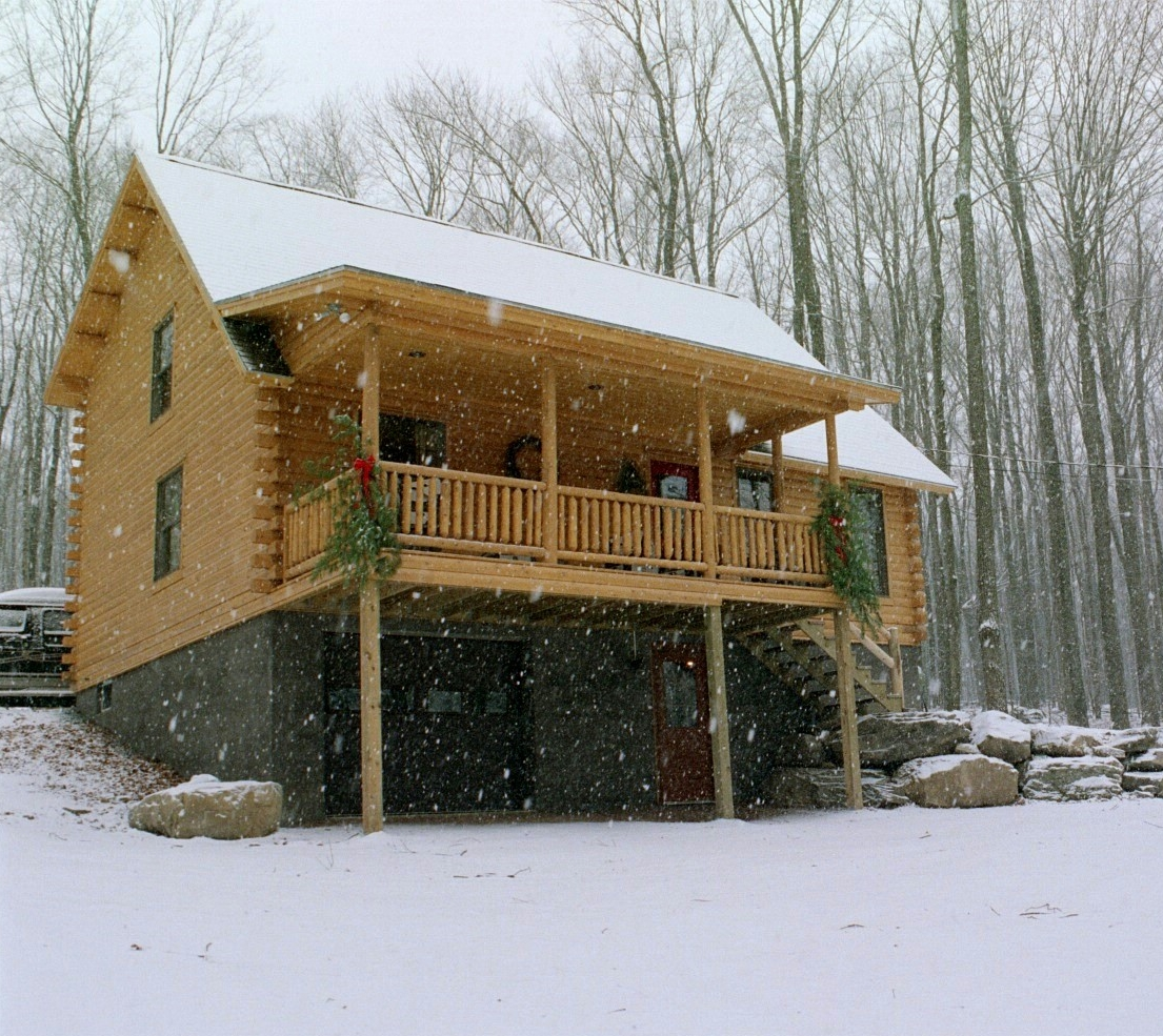 Bryden front with snow.jpg