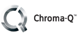 chromaq-featured.png