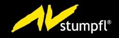 AV_Stumpfl_Logo_Black.jpg