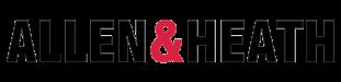 logo_allenheath.png