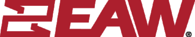 EAW_logo_NewRed.png