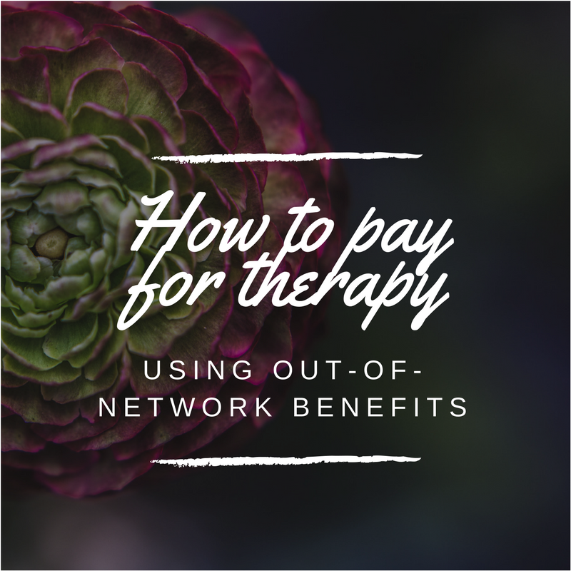 How to pay for therapy out of network.png